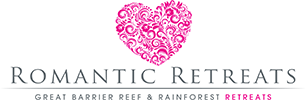 Great Barrier Reef & Rainforest Romantic Retreats
